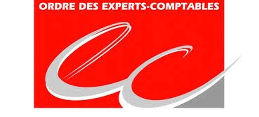 ACQUISITION d'un CABINET d'EXPERTISE COMPTABLE